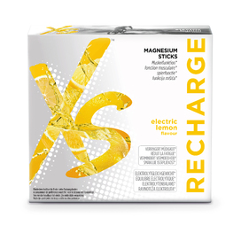 Magnesium Sticks XS™